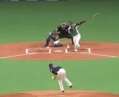 7184 246x200 - 多和田真三郎(西武)の投球。スライダーが良くあわや完全試合のピッチングも!
