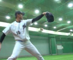 7382 246x200 - 唐川侑己(ロッテ)の投球。リリーフ転向でキャリアが好転した元ビッグ3