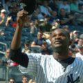 7396 120x120 - ドミンゴ・ヘルマン(ヤンキース)の投球。カーブが良い細身の先発右腕