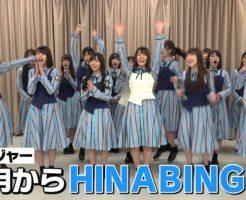 hinabingomchinaroom 246x200 - HINABINGO初回見逃し配信動画。MC小籔千豊の感想。HINAROOMもおすすめ