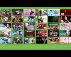hulu 246x200 - Huluおすすめドラマ