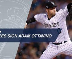7599 246x200 - アダム・オッタビーノ(ヤンキース)の投球。スライダーの曲がりが凄い!