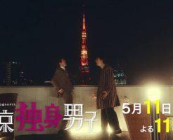 7720 246x200 - 東京独身男子でマッチングアプリ「デアイナー」にヤッホー女子。4話感想