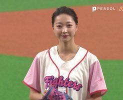7957 246x200 - 畠山愛理の始球式が話題に。元新体操日本代表キャプテンの美女アスリート
