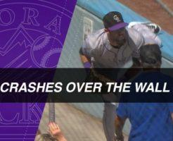 8047 246x200 - デビッド・ダールの守備や打撃。ロッキーズのオールスター外野手