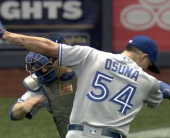 8109 246x200 - ロベルト・オスーナの投球。メキシコ出身のアストロズクローザー