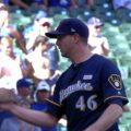 17 120x120 - ジョン・グレイ(MLB投手)の投球。ロッキーズのエース格として期待