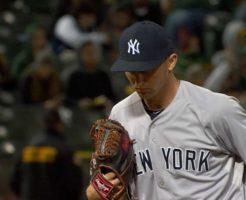 8534 246x200 - チェイスン・シュリーブの投球。ヤンキースなどで活躍した左腕