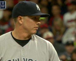 8564 246x200 - チャド・グリーンの投球。奪三振能力もあるヤンキースのリリーフ右腕