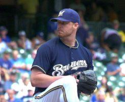 mlb19 246x200 - ウィル・スミス(MLB投手)の投球。19年はジャイアンツのクローザー