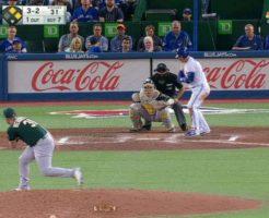 19 3 246x200 - リアム・ヘンドリックスの投球。19年にブレイクしたリリーフ投手