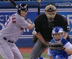 8633 246x200 - ロビー・グロスマンの守備や打撃。選球眼に優れたアスレチックスの外野手