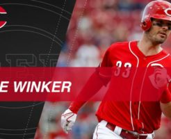 8662 246x200 - ジェシー・ウィンカーの守備や打撃。レッズの元有望株外野手