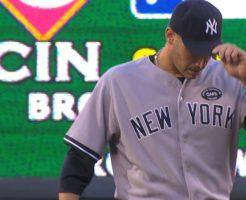 8851 246x200 - アンディ・ペティットの投球。ヤンキースで活躍した名左腕