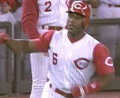 8971 246x200 - ロン・ガントのハイライト。ブレーブスなどで活躍した外野手